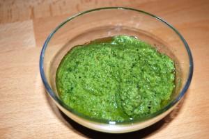 Pesto Verde (11)