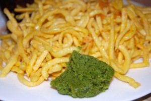 Pesto Verde (13)