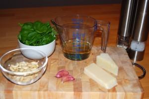 Pesto Verde (5)
