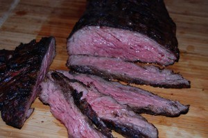 Flank Steak (13)