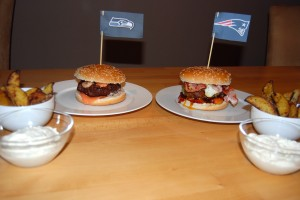 Super Bowl Burger (10)