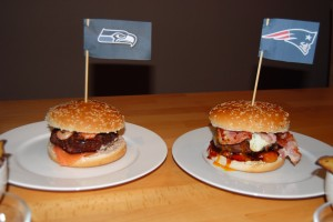 Super Bowl Burger (11)
