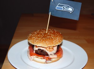 Super Bowl Burger (2)