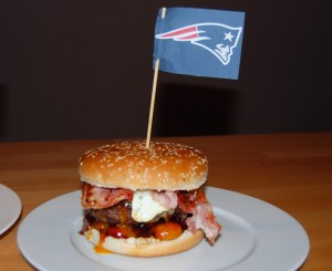 Super Bowl Burger (8)