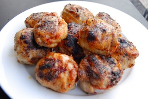Muffin Pan Chicken (10)