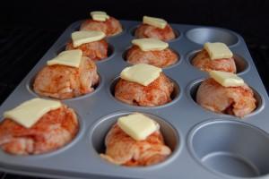 Muffin Pan Chicken (6)