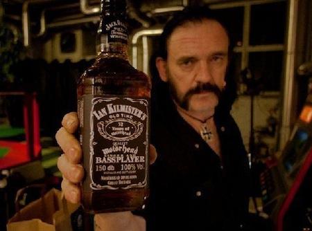 lemmy-motorhead-jack-daniels