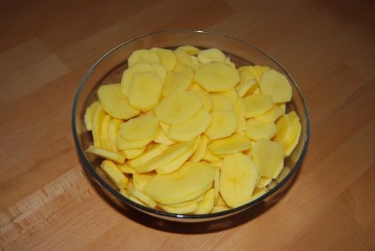 kartoffelgratin-1