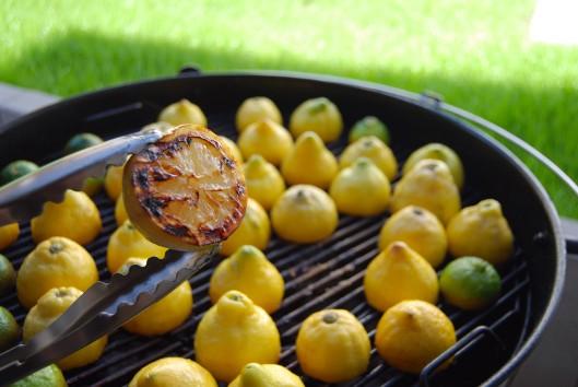 Grilled Lemonade (12).JPG
