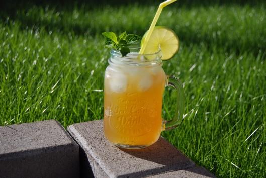 Grilled Lemonade (22).JPG
